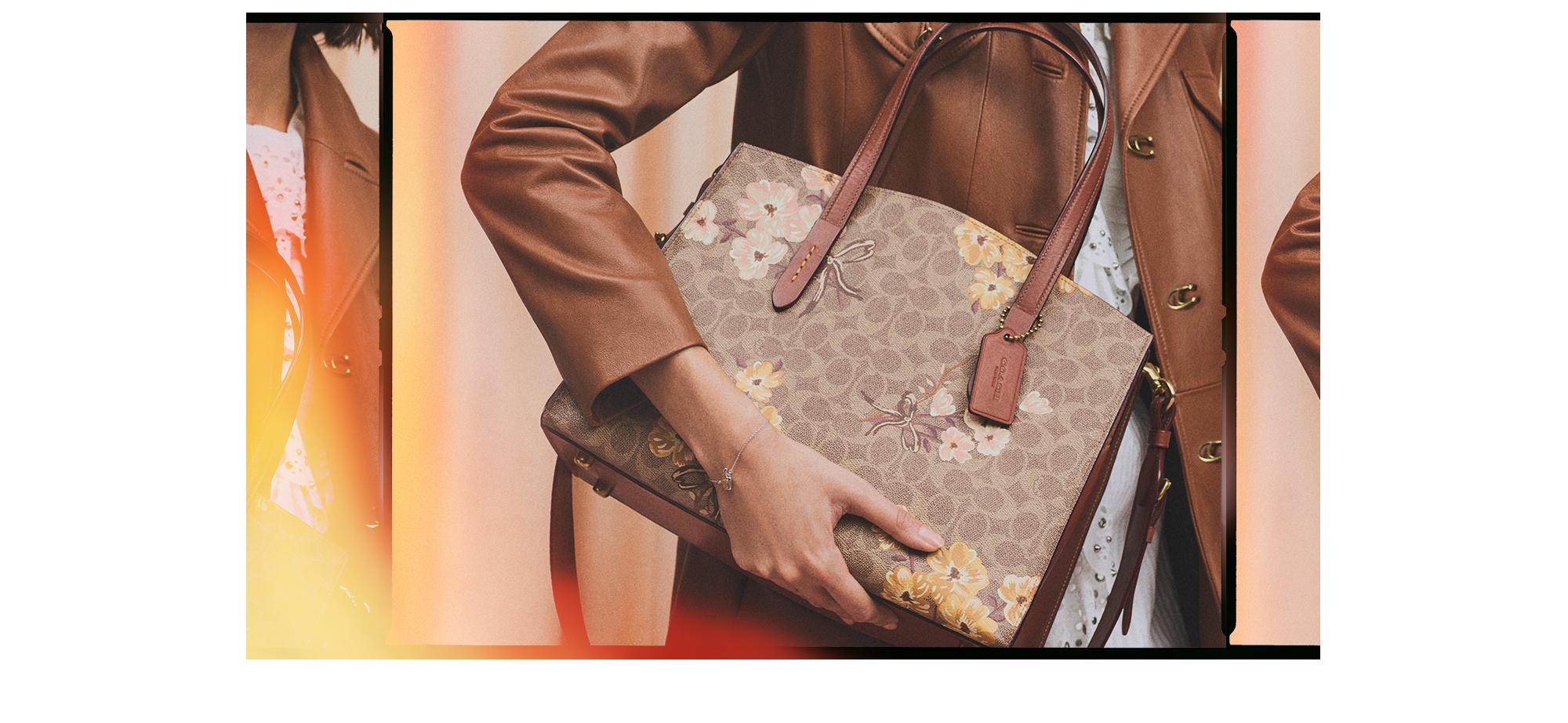 8aaa0e1ca Designer Fashion   Handbags