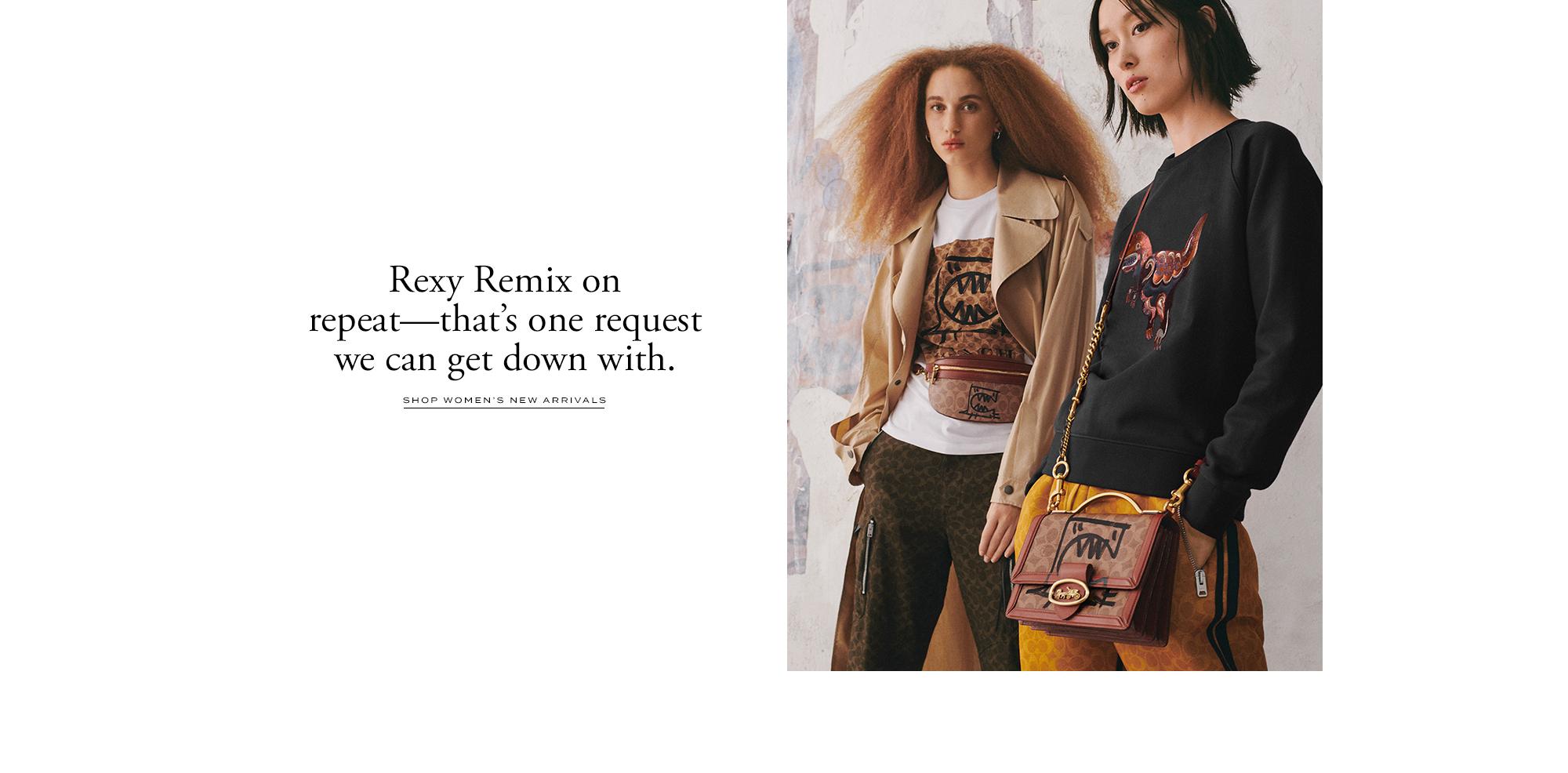 f02d46fa0ab Designer Fashion   Handbags