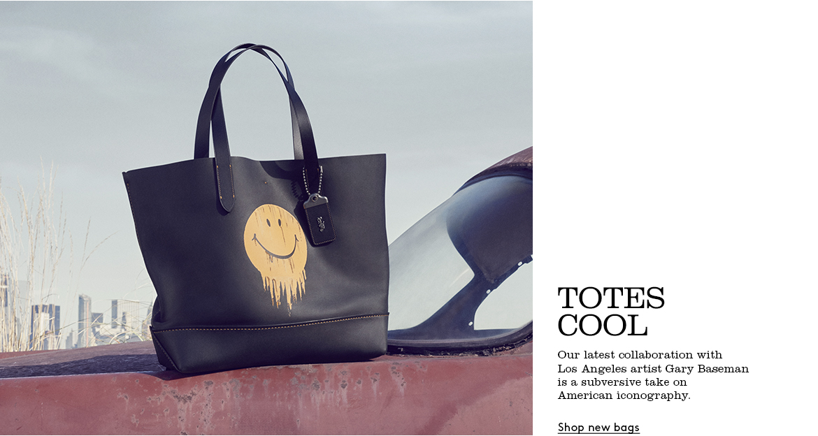 coach usa outlet online store 7fdt  coach shop online usa