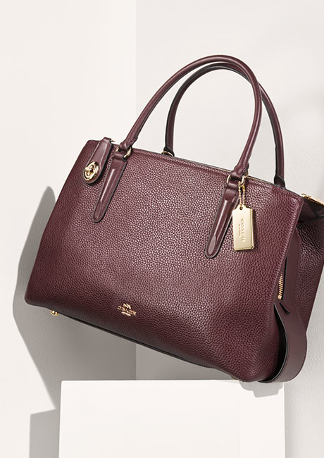 Coach handbags Outlet