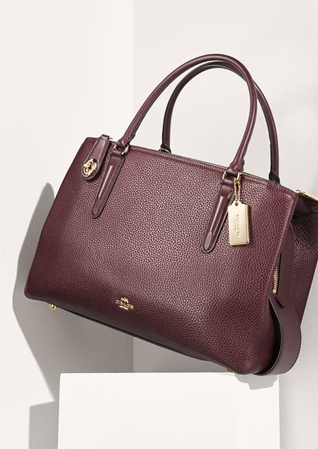 Coach handbags Outlet