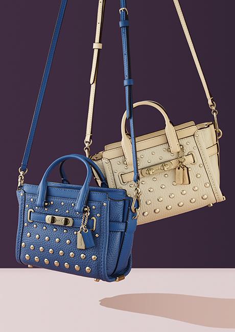 designer coach bags 8wi1  Bags