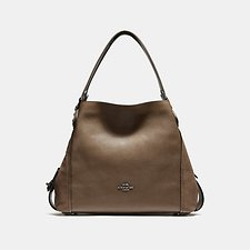 Picture of EDIE SHOULDER BAG 31