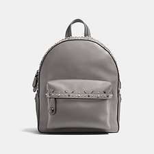 Picture of CAMPUS BACKPACK WITH PRAIRIE RIVETS