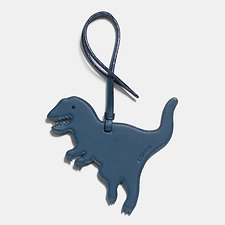 Picture of REXY ORNAMENT