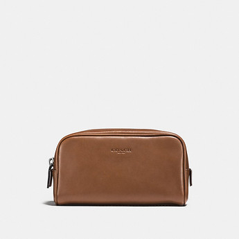 Image of Coach Australia  DOPP KIT 18