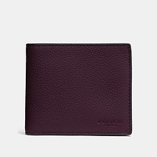 Picture of 3-IN-1 WALLET