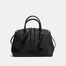Picture of COOPER CARRYALL