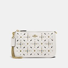 Picture of NOLITA WRISTLET 22 WITH PRAIRIE RIVETS