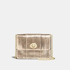 Picture of BOWERY CROSSBODY