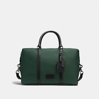 Image of Coach Australia  EXPLORER BAG