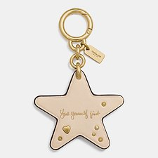 Picture of SELENA STAR BAG CHARM