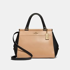 Picture of GRACE BAG IN COLORBLOCK