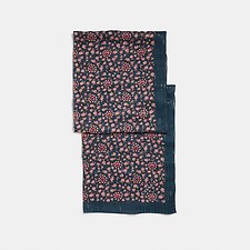 Picture of LOVE FLORAL OBLONG