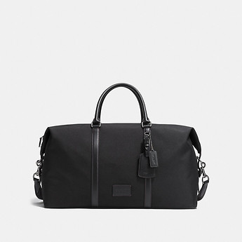 Image of Coach Australia  EXPLORER BAG 52