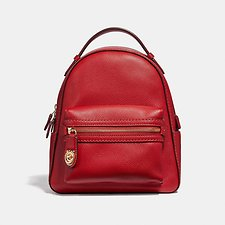 Image of Coach Australia LI/JASPER CAMPUS BACKPACK 23