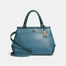 Picture of GRACE BAG