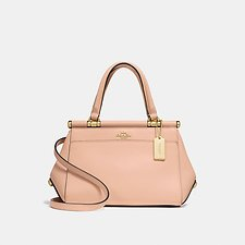 Picture of GRACE BAG 20
