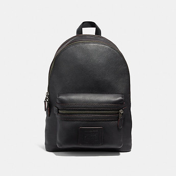 Image of Coach Australia  ACADEMY BACKPACK