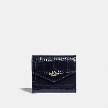 Image of Coach Australia  SMALL WALLET
