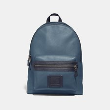 Image of Coach Australia JI/DENIM ACADEMY BACKPACK