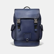 Image of Coach Australia JI/CADET RIVINGTON BACKPACK