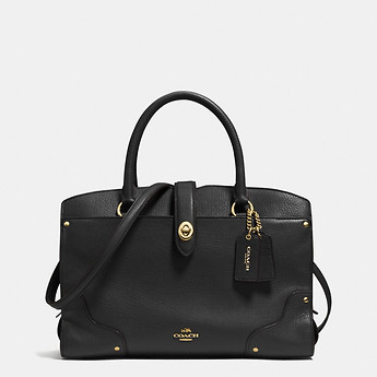 Women's Business Bags | Handbags | Coach Australia - Coach Australia