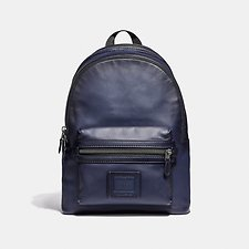 Image of Coach Australia JI/CADET ACADEMY BACKPACK