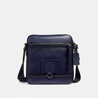 Image of Coach Australia  RIVINGTON CROSSBODY