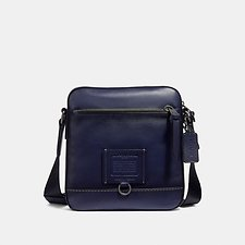 Image of Coach Australia JI/CADET RIVINGTON CROSSBODY