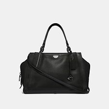 a0df3caf Women's Business Bags | Handbags | Coach Australia