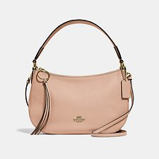 Image of Coach Australia GD/BEECHWOOD SUTTON CROSSBODY