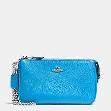 Designer Leather Handbags Clutches Totes Satchels