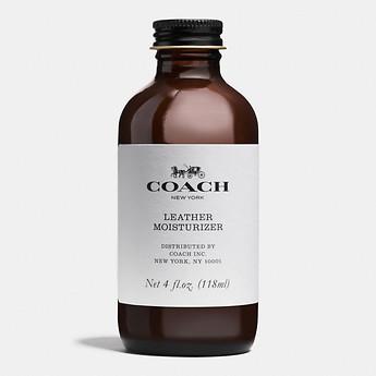 Image of Coach Australia  COACH MOISTURIZER