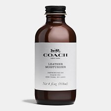 Picture of COACH MOISTURIZER