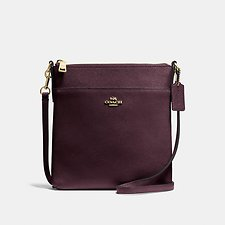 Picture of MESSENGER CROSSBODY