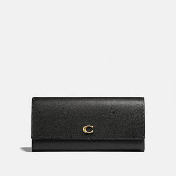Image of Coach Australia  ENVELOPE WALLET