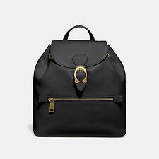 Image of Coach Australia  EVIE BACKPACK