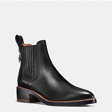 Picture of BOWERY CHELSEA BOOT