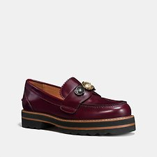 Picture of LENOX LOAFER