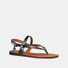 Picture of HUDSON SANDAL